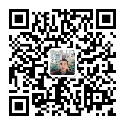 微信图片_20180201204036.jpg