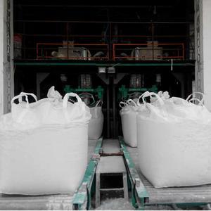 吨袋包装机粉煤灰吨吨袋包装机袋包装邦尧粉煤灰机