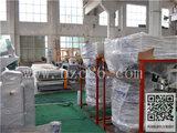 颗粒吨袋包装机生产厂家